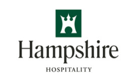 Managerswisselingen bij Hampshire Hospitality