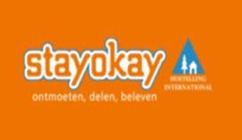 Studenten nemen Stayokay Noordwijk over