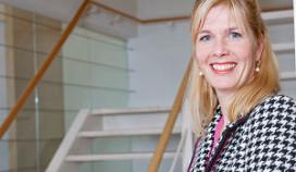 Compass Group benoemt directeur Integratie
