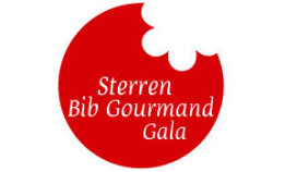 Weer Sterren Bib Gourmand Gala