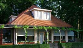 Michelin België: derde ster na twaalf bezoeken