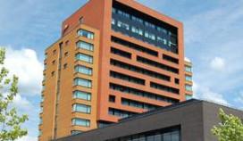 Hotel top-tien van boekingssite Hotel.info