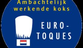 Euro-Toques kiest restaurant van het jaar op Horecava