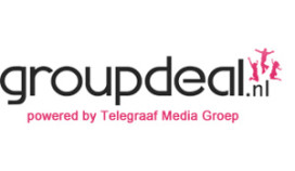 GroupDeal neemt PocketDeals over
