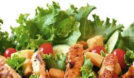 Afspraken over gezondere kantine op scholen