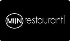 Twintigers winnen vierde editie Mijn Restaurant