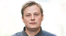 Veelbelovende Belgische chef overleden