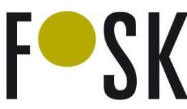 Nieuwe naam restaurant Loft: Fosk