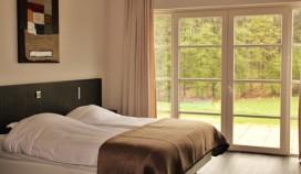 Nieuw managementhotel voor Hampshire