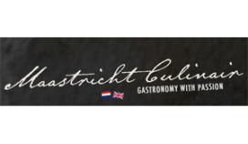 Best Aanstormend Kooktalent Limburg zoekt deelnemers