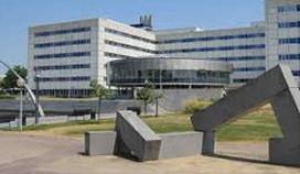 Albron belooft beterschap aan Universiteit van Maastricht