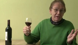 Hubrecht Duijker: mini-cursus wijnproeven