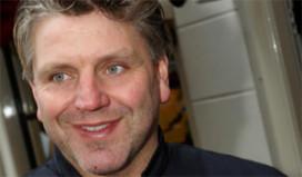 Jonnie Boer wil culinair congres organiseren