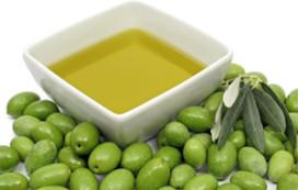 Grote zwendel met olijfolie in Italië
