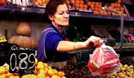 Langer leven dankzij mediterrane voeding