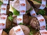 Producten Hollandse bodem op het menu van Deli XL.