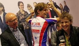 Misset Horeca terug als sponsor Tour Culinair