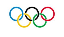 Olympische Spelen verviervoudigen kamerprijzen in Londen