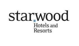 Starwood: we zijn de crisis voorbij