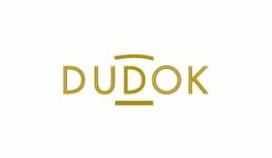 Café Dudok Arnhem start met studio's