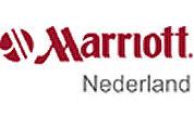 Marriott doneert euro per maaltijd