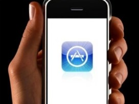 Bredase horeca-app Stappie naar Amsterdam