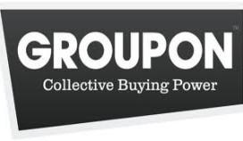 Reclame Code Commissie berispt Groupon