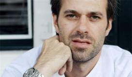 Cateraar Sergio Herman uitgeroepen tot beste