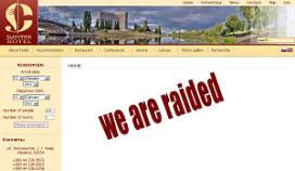 EK-hotels veranderen met geweld van eigenaar
