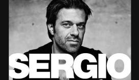 Sergio Herman krijgt eigen magazine