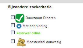 Duurzaam groeit op Iens.nl