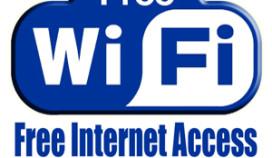 Onderzoek: tweederde hotels geen gratis WiFi