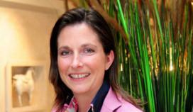 Jolijn Zeeuwen leidt Hilton Den Haag