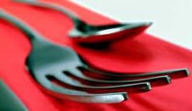 Twitter als wapen tegen annuleringsgolf Restaurant Week