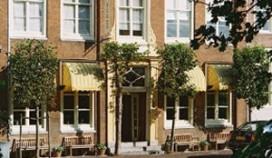 Catering Alliantie Nederland gaat vragen van cateraars beantwoorden