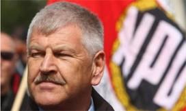 Duits hotel mag rechts-extremist weigeren