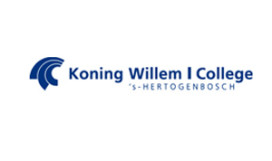 Hotelschool wil outlets laten adopteren