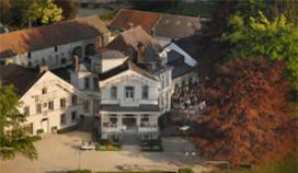 Landgoed Altembrouck wordt Hampshire Classic