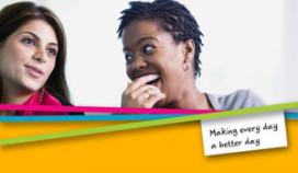 Sodexo gecertificeerd als Top Employer Nederland 2012