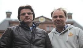 €3,5 miljoen verbouwing eeuwenoude horecagelegenheid