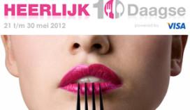 HEERLIJK.nl opent aanval op Restaurant Week