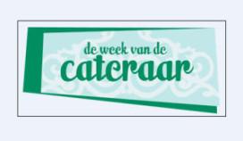 Week Van de Cateraar is online al begonnen