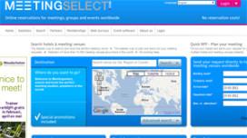 Meetingselect.com bestaat vijf jaar