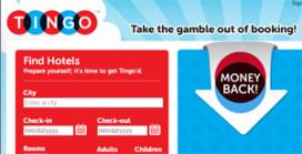 Tingo.com stort geld terug bij prijsverlagingen