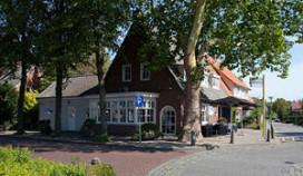 De Lindehof* Nuenen beste in Restaurant Week
