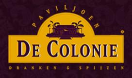 De Colonie in Waardenburg verkocht