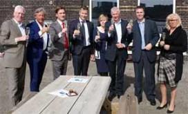 KHN en ATCB lanceren nieuw platform met Hoteliers.com