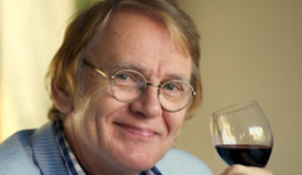FD stopt met wijnrubriek Hubrecht Duijker