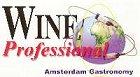 Nieuw op Horecava: Wine Professional