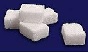 Zo maakt u suikersiroop